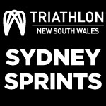 Sydney Sprint Series Logo
