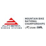 New Zealand Mountain Bike Nationals DH Logo