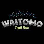 Waitomo Trail Run Logo