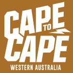 Cape to Cape Logo