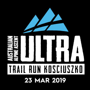 Australian Alpine Ascent Ultra Logo