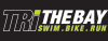 Tri Series  - Batemans Bay Logo