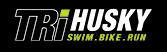 Tri Series - Huskisson Logo