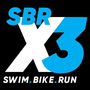 SBRX Logo