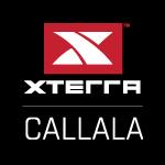 Xterra - Callala Beach Logo