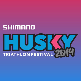 Husky - Ultimate and Classic Logo