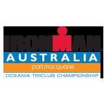 MultiSport Australia