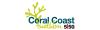 Coral Coast Triathlon Logo