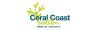 Coral Coast Triahtlon Logo