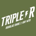 Triple R Logo