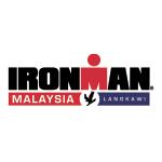 IRONMAN Malaysia Logo