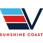 VELOTHON Sunshine Coast - 3 Day Velo Logo