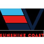 VELOTHON Sunshine Coast - 1 Day Velo Logo