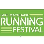 Lake Macquarie Logo
