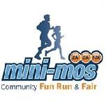 Mini Mosman Logo
