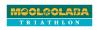 Mooloolaba Triathlon Festival Logo