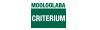 Mens Mooloolaba Criterium Logo