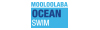 Australian Power and Gas Mooloolaba Oceanswim Logo