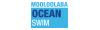 Mooloolaba Ocean Swim Logo