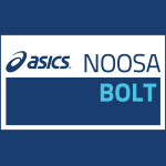 NOOSA - BOLT Logo