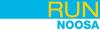 Run NOOSA Logo