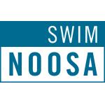 Swim NOOSA Logo