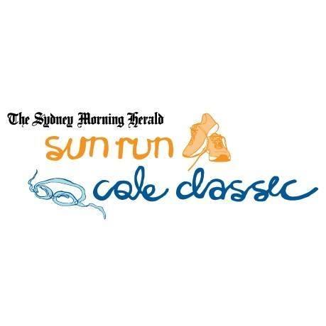 Cole Classic Ocean Swim Logo