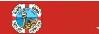 North Bondi Classic Logo