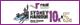 Real Insurance Sydney Harbour 10k & 5k Logo