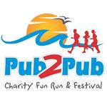 Pub 2 Pub Logo