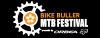 Bike Buller Logo