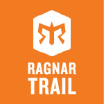 Ragnar Trail Glenworth Valley Logo