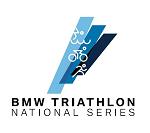 Lost Sheep Triathlon Logo