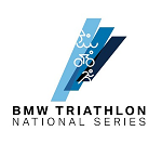 Dublin City Triathlon Logo