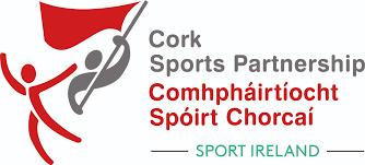 RebelRun Cork Logo