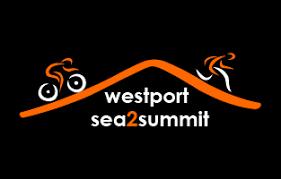 Westport Sea 2 Summit Logo