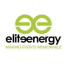 Elite Energy Logo