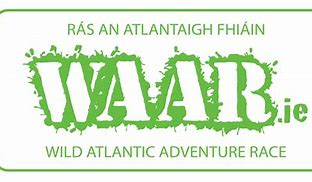 WAAR Logo
