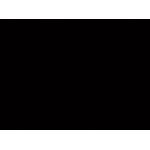 Quest Adventure Series Logo
