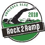 Rock to Ramp Logo