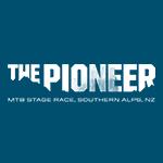 The Pioneer Logo