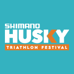 Husky - Long Course Logo