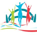 Blackmores Sydney Running Festival Logo