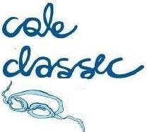 Cole Classic Logo