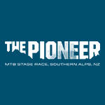 The Pioneer Logo