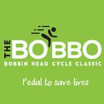 Bobbin Head CYCLE CLASSIC Logo