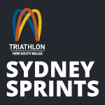Sydney Sprint Series Logo