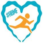 Airlie Beach Running Festival Logo
