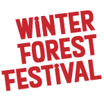 Winter Forest Festival Logo