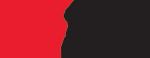 Melbourne Marathon Logo